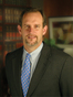 Dayton Litigation Lawyer David W. Marquis