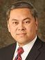 Virginia Patent Application Attorney Juan Carlos A. Marquez