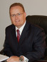 West Virginia Litigation Lawyer Chad S. Lovejoy