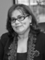 Texas Immigration Lawyer Ruth Adela McChesney