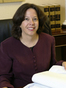 Atlanta Project Finance Attorney Barbara A. Lincoln