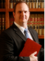 Tarrant County Litigation Lawyer Trey Edward Loftin