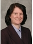 Dayton Litigation Lawyer Patricia Lombardo Prior