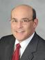 Georgia Bankruptcy Attorney Grant T. Stein