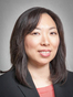 York Litigation Lawyer Julie Sang Lee