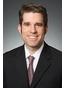 Los Angeles County Trademark Application Attorney Keith Andrew Orso