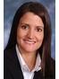 Monmouth Junction Government Attorney Lisa Marie Maddox