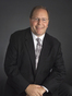 Marietta Real Estate Attorney Bruce David Ailion