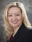 Cleveland Business Attorney Jodi Littman Tomaszewski