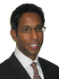 Harris County Immigration Lawyer Vijay Kumar Kale