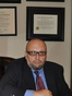 Roswell Construction Lawyer Robert David Steinberg