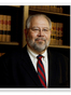 Upper Arlington Family Law Attorney Jefferson Edward Liston