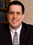 Girard Contracts / Agreements Lawyer Thomas J. Lipka