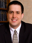 Austintown Contracts / Agreements Lawyer Thomas J. Lipka