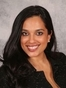 Plantation Litigation Lawyer Angeli Murthy