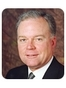 Atlanta International Law Attorney Charles E. Roberts
