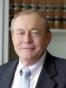 Marietta Tax Lawyer Lindsay C. Roach