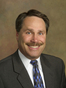 Tuscarawas County Employment / Labor Attorney Paul Herbert Malesick II