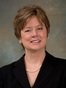 Lehigh County Corporate / Incorporation Lawyer Jane Pickelmann Long