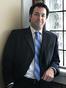 Hamilton County Car / Auto Accident Lawyer Blake Ryan Maislin