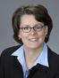 Atlanta Mediation Attorney Nancy Foster Rigby