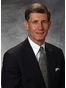 Kent Business Attorney Robert Daniel Maguire