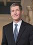 Kent Business Attorney Robert Daniel Maguire