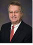 Pennsylvania Insurance Fraud Lawyer George T. McCool Jr.