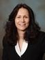 Philadelphia Trucking Accident Lawyer Carol Ann Murphy