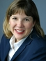 Texas Marriage / Prenuptials Lawyer Amy Marie Fuqua
