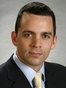 Pittsburgh Contracts / Agreements Lawyer Brendan Barrett Lupetin
