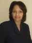 Snellville Family Law Attorney Miriam A. Arnold-Johnson