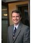 South Carolina Insurance Law Lawyer Matthew Joseph Story