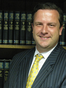 Delaware County Criminal Defense Attorney Robert Patrick Link
