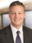 Lancaster Probate Lawyer Randy R. Moyer