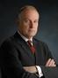 Neffs DUI / DWI Attorney Michael E. Moyer