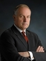 Center Valley DUI / DWI Attorney Michael E. Moyer
