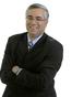 Lakewood Employment / Labor Attorney Robert Agustin Orozco