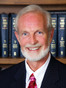 Akron Car / Auto Accident Lawyer John Joseph Lynett Jr.