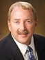 West Chester Estate Planning Lawyer Richard H. Morton