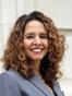 Blue Ash Debt Agreements Lawyer Susana Elizabeth Lykins