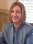 Duluth Real Estate Attorney Jodie E. Rosser