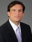Atlanta Commercial Real Estate Attorney Jonathan Peter Rotenberg
