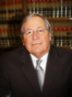Pottsville Personal Injury Lawyer John B. Lieberman III