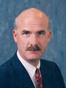 Cleveland Heights Workers' Compensation Lawyer John Patrick Luskin