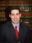 Saint Clair Criminal Defense Attorney Eric M. Lieberman