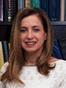 Reading Business Attorney Joan E. London