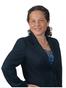 Georgia Civil Rights Attorney Tamara Serwer Caldas