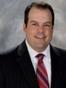 Pittsburgh Trusts Attorney David Christopher Moran
