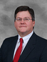 Cuyahoga Falls Education Law Attorney John Francis Martin